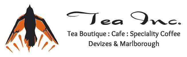 Tea Inc.